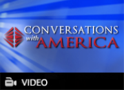 U.S. Department of State: Conversations with America
