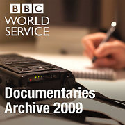 Documentaries 2009
