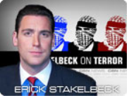 "Stakelbeck on Terror: Joel Rosenberg's ""Damascus Countdown"" - March 19, 2013"