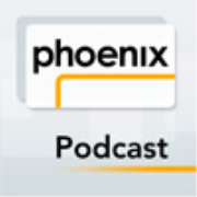 PHOENIX 'Im Dialog' - Video Podcast