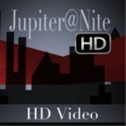 Jupiter@Nite HD