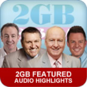 2GB: Highlights and Feature Interviews