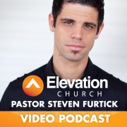 Elevation Church :: Video Podcast