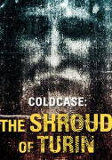 Cold Case: The Shroud of Turin
