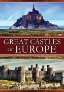 Great Castles of Europe