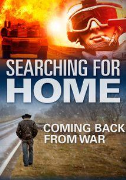 Searching For Home: Coming Back From War