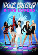 Mac Daddy and the Lovers