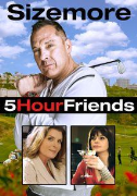 5 Hour Friends