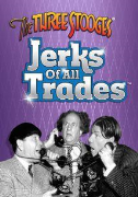 Jerks of All Trades