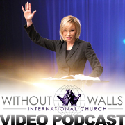 Without Walls International Church with Pastor Paula White (Video)