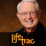Insight for Living Canada - LifeTrac Podcast
