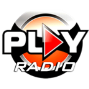 PLAY RADIO FM (Bogota) - Play Radio FM (Bogota) - Bogota, Colombia