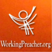 WorkingPreacher.org Preaching Moments