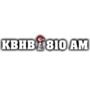 KBHB - Rapid City, SD
