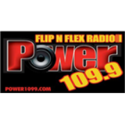 Power109.9 FM - Power 109.9 FM - US