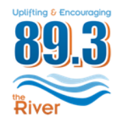 WZNP - 89.3 The River - Columbus, OH