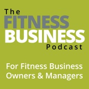 108 Luke Carlson Growing and Leading your Fitness Business in the Future