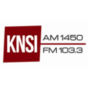 KNSI - St. Cloud, MN