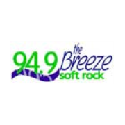 KCPI - The Breeze - Rochester, MN