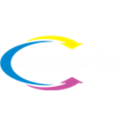 WMGI - MIX-FM - Terre Haute, IN