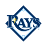 Tampa Bay Rays - US
