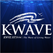 KWTH - K-Wave - Victor Valley, CA