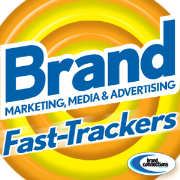 Brand Fast-Trackers