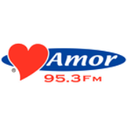 Luna de Amor on Amor 95.3 - XHSH - 48 kbps MP3
