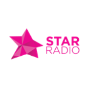 Star Radio Northallerton - Star Radio North East - York, UK