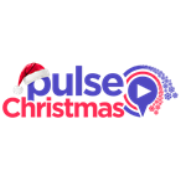 Pulse Christmas - UK