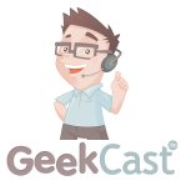 GeekCast.fm » Affiliate Thing