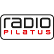 Radio Pilatus - Basel, Switzerland