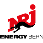 NRJ Energy Bern - Basel, Switzerland