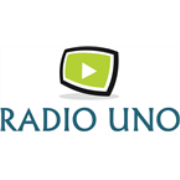 Radio Uno - Valencia, Spain