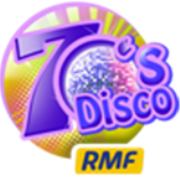 RMF 70s disco - Poland