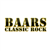 Radio Veronica Baars Classic Rock - Netherlands