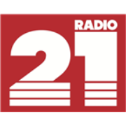 RADIO 21 - Göttingen, Germany