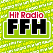 Hit Radio FFH - HIT RADIO FFH - Ehrenberg, Germany