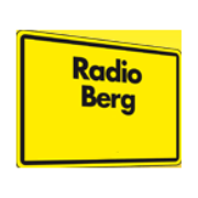 Radio Berg - Kurten, Germany