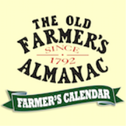 Farmer's Calendar Podcast