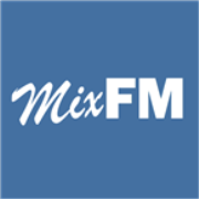 Mix FM Wellington - Mix FM - Wellington, New Zealand