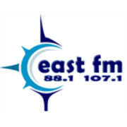 East FM NZ - Auckland, New Zealand