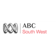 6BS - ABC South West (WA) - Bunbury, Australia