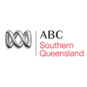 4QS - ABC Southern Queensland - Toowoomba, Australia