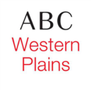 2BY - ABC Western Plains - Dubbo, Australia