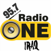 Radio One Iraq - Baghdad, Iraq
