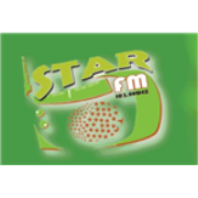 star fm - Klerksdorp, South Africa