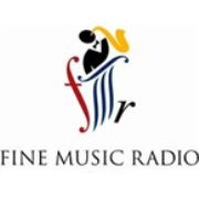 Fine Music Radio - Cape Town, South Africa