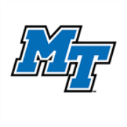Middle Tennessee Blue Raiders Sports Network - US