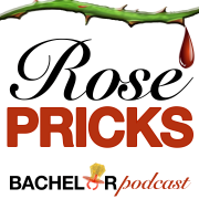 Bachelor in Paradise #4.3: Celebration of Half Assedness